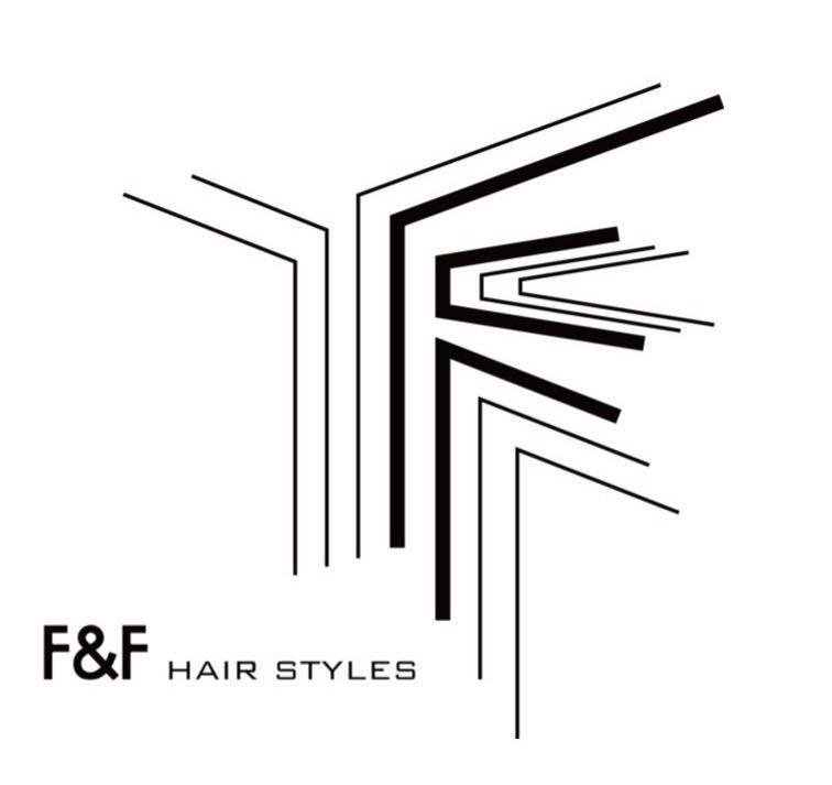F&F HAIR STYLES